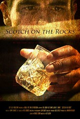 """Meet the #LaFilmPrize Top 20: Give a big Film Prize """"Good morning!"""" to Eric Gibson's """"Scotch on the Rocks"""": http://bit.ly/VOx2Fj SHARE if you LIKE this Louisiana Film Prize film."""