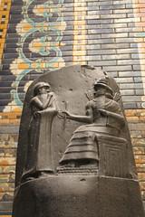 IMG_1070 (caroladucci) Tags: mesopotamia babilonia museodepergamo asiria fotosfranciscawillson