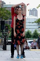 Por Casualidad   DSC_6977 (Twareg) Tags: england london dance duet friday canarywharf greenwichdocklandsinternationalfestival twareg artsesceniques porcasualidad gdif2014 marcovargaschloebrule fanibenages westlarj