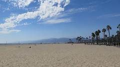 Venice Beach California (Peter Hutchins) Tags: california venice beach losangeles los angeles