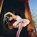 Ballerina Tutu Photo, Valentina by Array (aka Array)