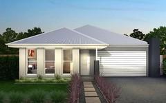 Lot 44 Elmwood Way, Wilton NSW
