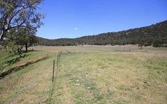 Lot 49 Giants Creek Road, Sandy Hollow NSW
