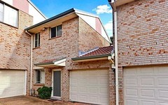 2/94 Woniora Road, Hurstville NSW