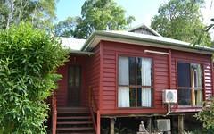 41 Helen Street, South Golden Beach NSW