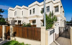 6/10-12 Connells Point Road, South Hurstville NSW
