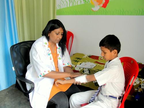 0646-01-10 School Nurse