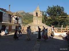 FiestasVispal14-114