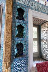 20140728-172121_DSC2890.jpg (@checovenier) Tags: istanbul turismo topkapi istambul turchia intratours voyageprivée