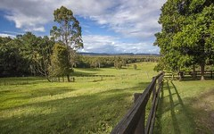 182 Tuckurimba Road, Tuckurimba NSW