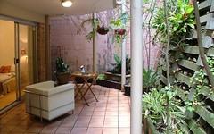 1/60 Roslyn Gardens, Elizabeth Bay NSW