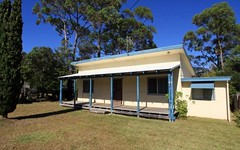 28 Yarroma Avenue, Swanhaven NSW