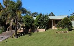 5 Gemini Way, Narrawallee NSW