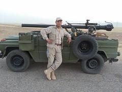 (Kurdistan Photo ) Tags: democracy war iraq baghdad isis kurdish kurd  peshmerga  peshmerge kuristani   kurdene       kurdstan