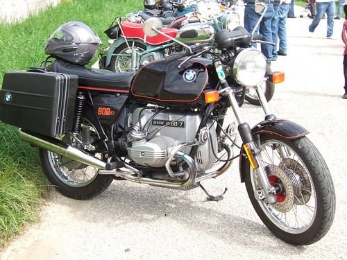 Mesmerizing BMW R80 7 Wiring Diagram Contemporary - Best Image Wire ...