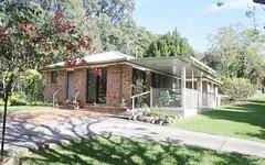 30 Bayliss Avenue, Boambee NSW