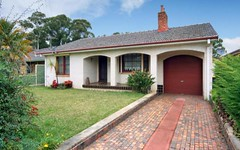 36 Mustang Drive, Raby NSW