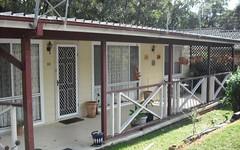 66 Ross Avenue, Narrawallee NSW
