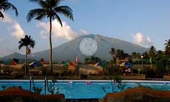 Ibalon resort