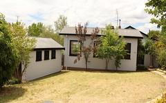 285 Keppel Street, Bathurst NSW