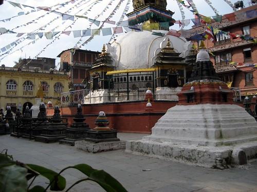 kathmandu 007