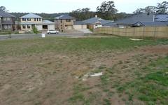 66 Macarthur Circuit, Camden Park NSW