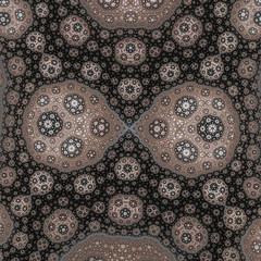 20140810-1 (Algorithmic worlds) Tags: abstract art texture geometric cg pattern julia math generative mathematics fractal organic infinite algorithmic