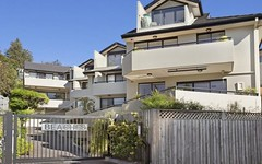 1/50 Carrington Parade, Curl Curl NSW
