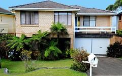 16 Seaview Street, Bonny Hills NSW