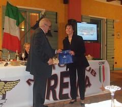 163-premio-a-ivana-tomasetti-2010_11270041