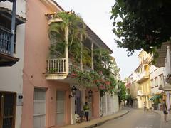 Cartagena-21