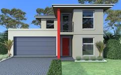 416 Woko St., Kellyville NSW