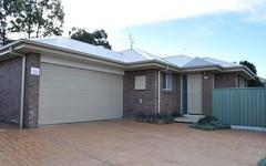 3/1 Kent Street, Tamworth NSW
