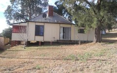50 Gill Street, Nundle NSW