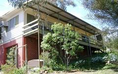 6 Elphick Street, Tumut NSW
