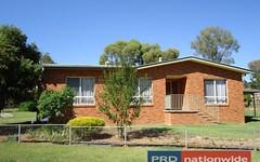 4 Travers Street, Adelong NSW