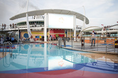 07-09-14 POOL PARTY-ORIFLAME-217