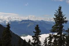 sDSC_0532 (2) (L.Karnas) Tags: lake alps austria tirol sterreich alpen tyrol maurach achensee brandenberg achen rofan brandenberger