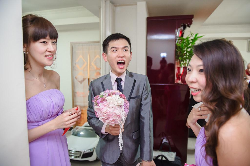 (0114)婚攝茶米Deimi_20140517