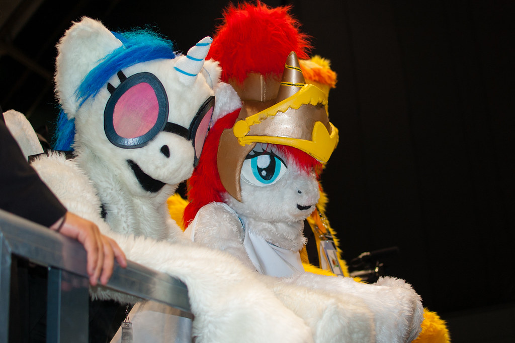 The World S Most Recently Posted Photos Of Djpon3 Flickr