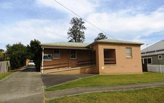 4 Belmore Street, Bowraville NSW