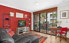 14/240 Lawrence Street, Alexandria NSW