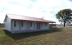 93 Cox's Creek Road, Rylstone NSW