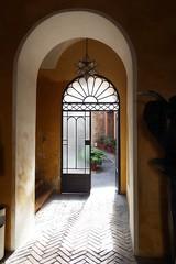 Urbino 16 (J_Bergez) Tags: italy architecture italia urbino marche