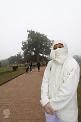 India_0469