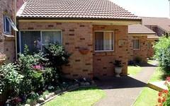 2/14 Coronation Avenue, Cronulla NSW