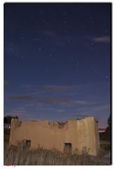 el viejo palomar estrellado (Neme G.) Tags: nikon pueblo paloma d90 aguilardetera