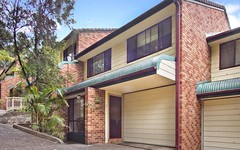 2 55-61 Cremona Road, Como NSW