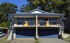 10A Marlin Drive, South West Rocks NSW