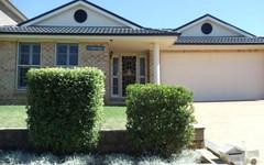 13 Soliano Street, Gilead NSW